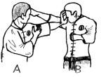 Comment se préparer au mieux à une éventuelle agression