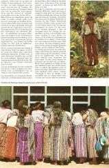 Guatemala Atitlan 10