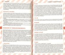 Laos Le Routard Infos Generales 06