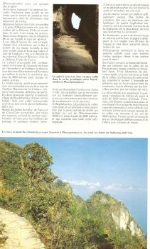 Peru 1989 Chemin Inca 07