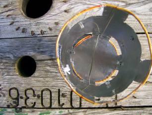 Resize of biofutur 1 rechaud boite externe vue haut