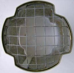 Resize of biofutur 2 rechaud boite interne bas