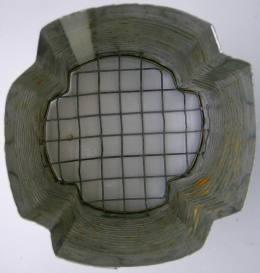Resize of biofutur 2 rechaud boite interne haut