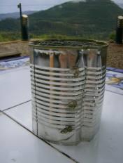 Resize of biofutur 2 rechaud boite interne