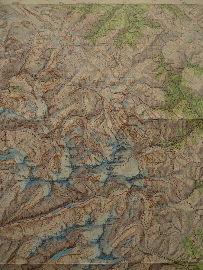 Resize of Cordillera blanca nord centre