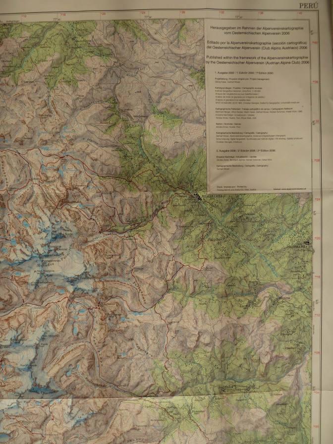 Resize of Cordillera blanca nord est