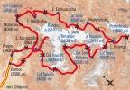 Peru – Huayhuash Trek par Agence