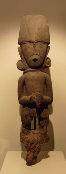 cuzco museo arte precolombino 07