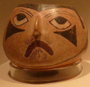 cuzco museo arte precolombino 12-1
