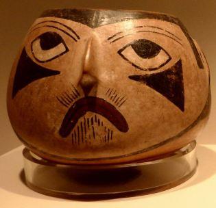 cuzco museo arte precolombino 12-2