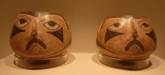 cuzco museo arte precolombino 12