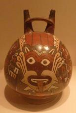 cuzco museo arte precolombino 16
