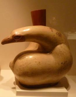 cuzco museo arte precolombino 18-1