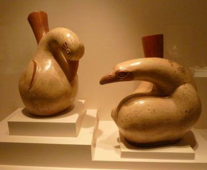 cuzco museo arte precolombino 18