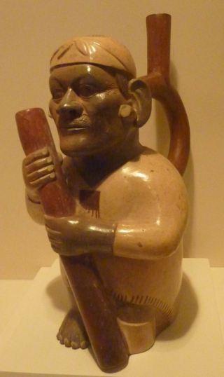 cuzco museo arte precolombino 19