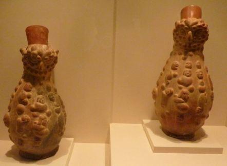 cuzco museo arte precolombino 24