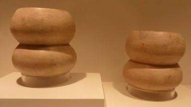 cuzco museo arte precolombino 37