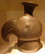 cuzco museo arte precolombino 40
