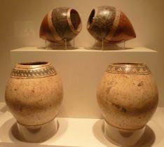 cuzco museo arte precolombino 41