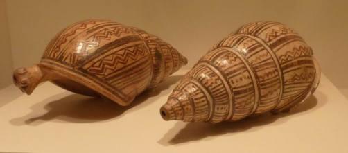 cuzco museo arte precolombino 43