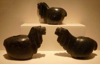 cuzco museo arte precolombino 45