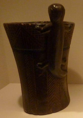cuzco museo arte precolombino 46-1