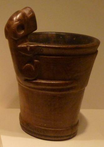 cuzco museo arte precolombino 46