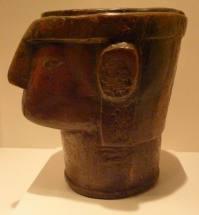 cuzco museo arte precolombino 48-1
