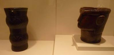 cuzco museo arte precolombino 48