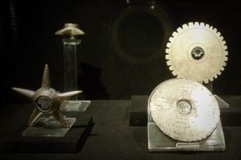 cuzco museo arte precolombino 55