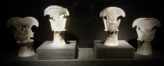 cuzco museo arte precolombino 57