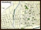 Peru – Huaraz, le vrai Routard (3)
