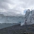 Peru – Huaraz, le Glacier Pastoruri