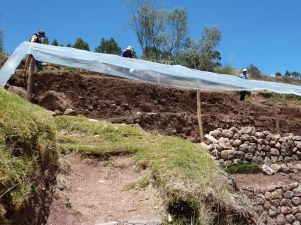 Resize of Chinchero P1090372