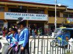 Peru – Huaraz, le vrai Routard (2)