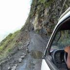 Perou – Machu Picchu (2) Comment échapper à la mafia