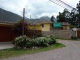 urubamba viveros Huincho