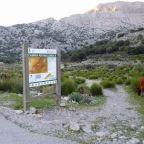 Mallorca – GR221 ETAPE 2/5