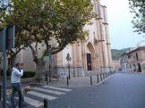 03 P1020413 esporles iglesia sant pere