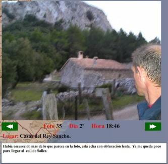 v02 P1020359 Casas del rey Sancho 2008