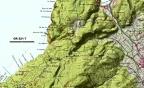 Mallorca – GR221 Cartes IGN