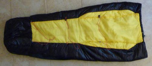 Resize of 15 sac de couchage fini