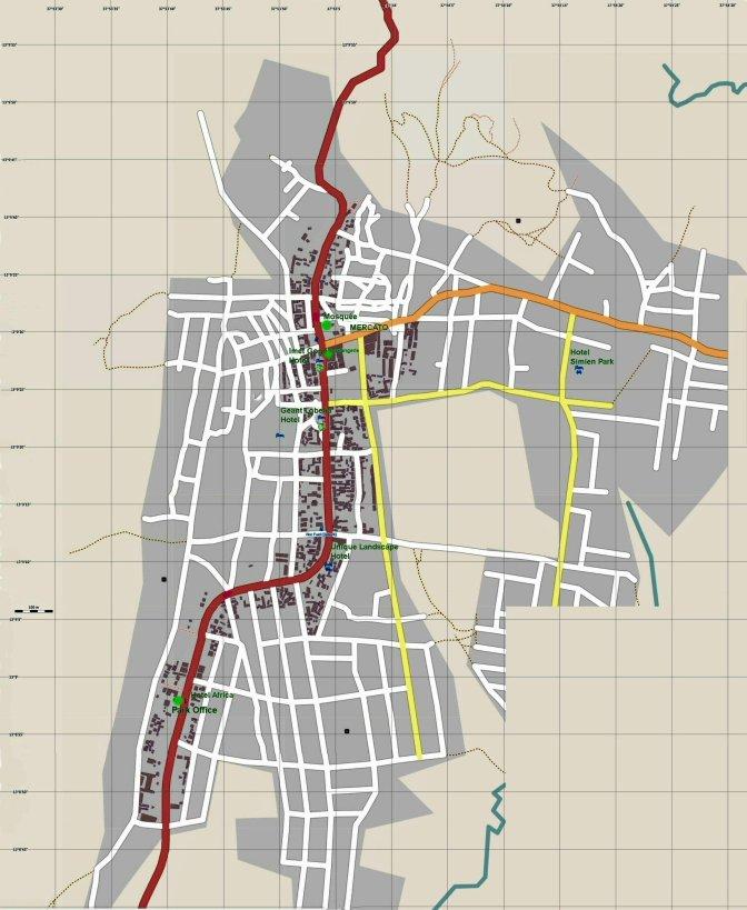 _Debark Map Plan
