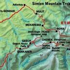 Ethiopie – Simien (2) GB article
