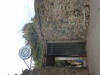 Gondar Site historique 01 entree