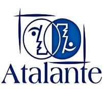 Logo Atalante