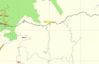 Madere 04-PR1-3
