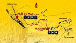 Madere PR19 Vereda real do Paul do Mar