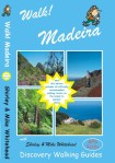 madeira walking guide book specification