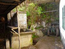 Resize of Faja da Nogeira (08) 2eme casa Paellero